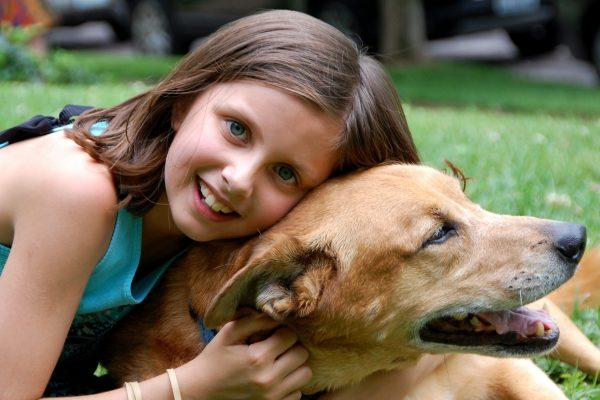 best small pets for kids, best first pets for kids, why every child should have a pet, pets are kids too